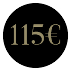 see all gifts for 115 euros