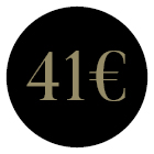 see the gifts for 41 euro