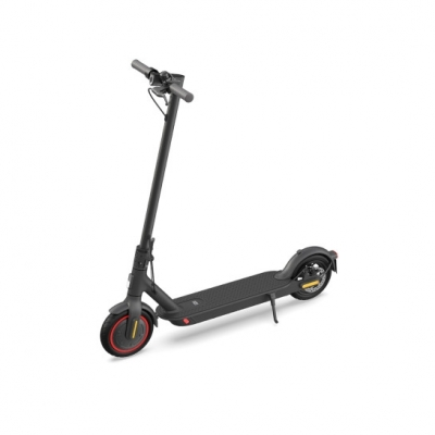 Mi Electric Scooter PRO2 Nordic Edition