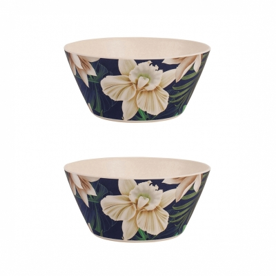 Java Bowl, 2-pack