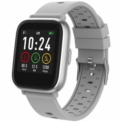 Denver SW-161 Grey Smartwatch