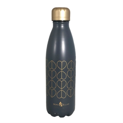 Dove Steel Drinks Bottle