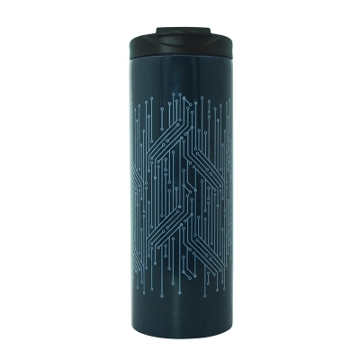 Circuit Travel Mug - Resemugg 400ml