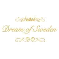 Dream of Sweden